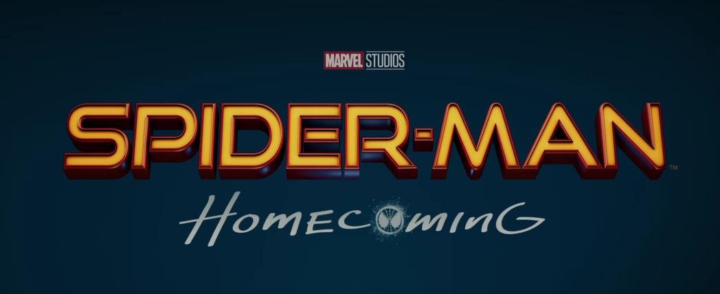 Spider-Man Homecoming nos deleita con un nuevo tráiler | 28 de marzo
