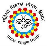 Women and Child Development Corporation WDC Bihar Recruitment 2021 – 213 Posts, Salary, Application Form - Apply Now