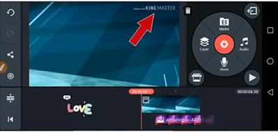 HOW TO REMOVE KINEMASTER WATERMARK FOR FREE