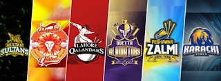 psl-2018-schedule-pakistan-super-league-3