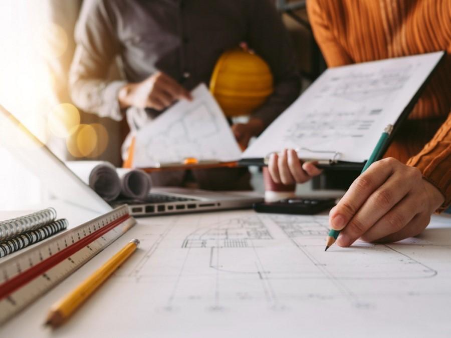 Ngành kiến trúc là gì? Học những gì?