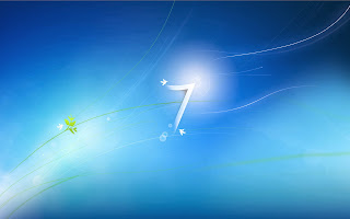 download wallpaper windows 7 logon screen