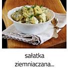 https://www.mniam-mniam.com.pl/2014/07/saatka-ziemniaczana.html