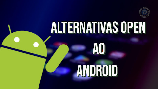 alternativas-opensource-android