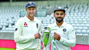 India vs England Test Match Today News | Test Match at Chennai Chepauk