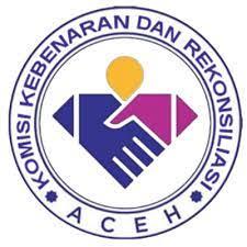 Lowongan Kerja Komisi Kebenaran dan Rekonsiliasi (KKR) Aceh
