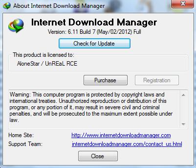 Download patch 2045 bitdefender 2012 free software backupdynamics.