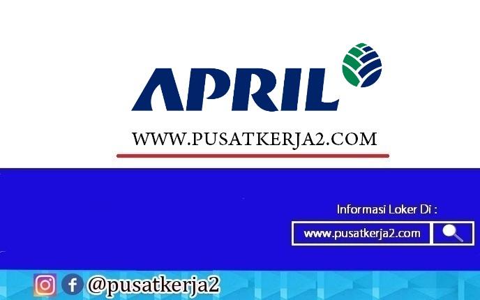 Lowongan Kerja Pt Riau Andalan Pulp And Paper Januari 2021 Lowongan Kerja Sma Smk D3 S1 April 2021