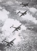 milano bombardamenti seconda guerra WWII