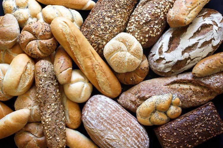 Roti whole grain (etiennevoss)