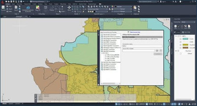 TOP -15  -Applications -of- Gis