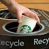 Como Starbucks está reverdeciendo sus operaciones