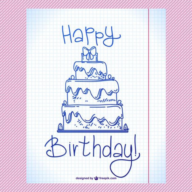 50_Free_Vector_Happy_Birthday_Card_Templates_by_Saltaalavista_Blog_47