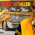 AUDIO : Jay Moe Ft. Ke'miller - Me & You (Mii Na Wee) || DOWNLOAD MP3
