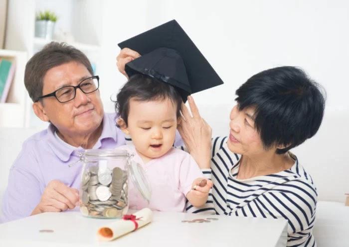Manfaat Memiliki Asuransi Pendidikan Anak Terbaik