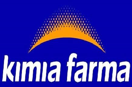 LOKER BUMN KIMIA FARMA 2016