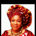 Unemployment: Ex- Kogi first lady Ambassador Aisha Audu-Emeje offers free ICT training for 1000 youths in Nigeria.