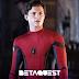 Urgente: Marvel acerta acordo com a Sony para um terceiro filme do Homem-Aranha