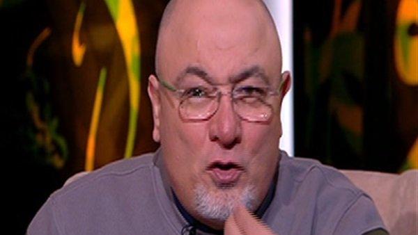 خالد الجندي : لا يوجد تاريخ محدد لميلاد النبي محمد
