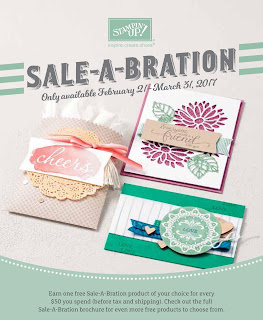 http://su-media.s3.amazonaws.com/media/catalogs/Sale-A-Bration_2017/SAB_2017_2nd%20Release_US.pdf