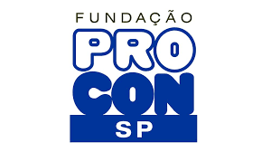 Fundação PROCON São Paulo - SP