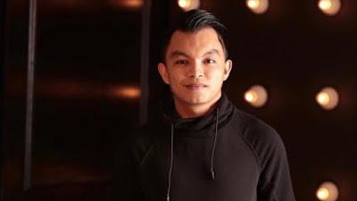 AXM Manado Cetak Prestasi Olahraga e-Sport