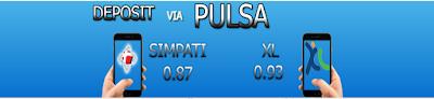 Situs DominoQQ Dan Poker Gratis Android Terbaik