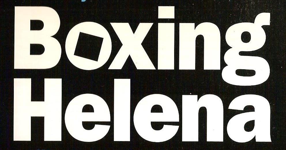 boxing helena images - 992×520