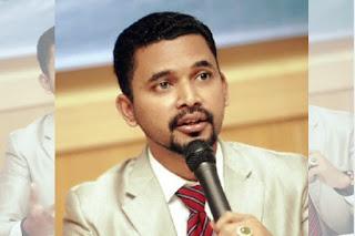 ''Pemerintah Aceh Tidak Boleh Buang Badan Terkait KKR''