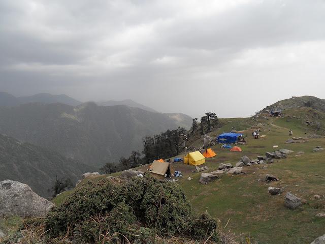 23-Mcleodganj-Himachal-Pradesh