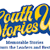Introducing: South U Stories