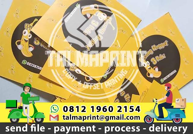 https://www.talmaprint.com/2019/12/cetak-stiker-label-makanan-di-jakarta.html