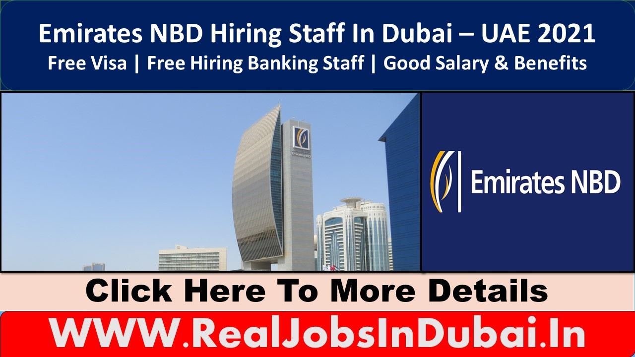 emirates nbd careers, emirates nbd bank careers, tanfeeth emirates nbd careers, emirates nbd careers dubai, emirates nbd careers email address, emirates nbd dubai careers, national bank of dubai now emirates nbd careers, emirates nbd properties careers, emirates nbd bank dubai careers, emirates nbd careers 2021, emirates nbd careers in dubai.