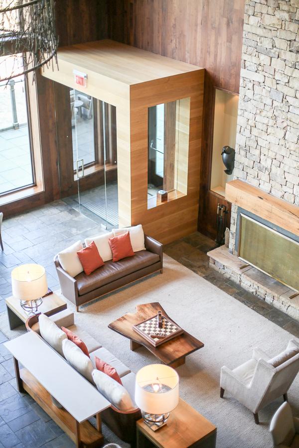 Primland Resort - Chasing Cinderella