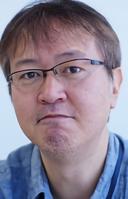 Ootsuka Masahiko