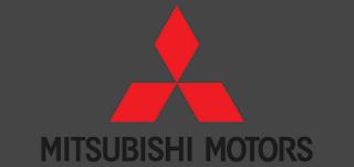 Lowongan Kerja PT Mitsubishi Motor Kramayudha Indonesia (MKMI) Terbaru 2017