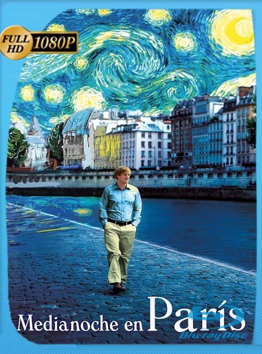 Medianoche En Paris (Midnight in Paris) [1080p] [Latino] [2011] [GoogleDrive] [tomyly]