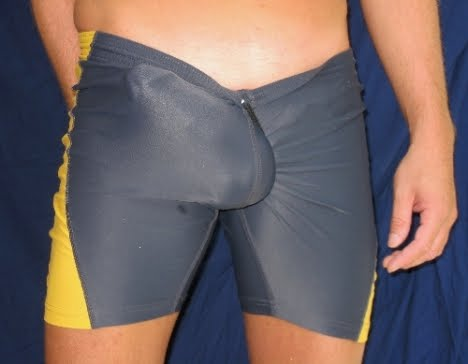 best bulge ever