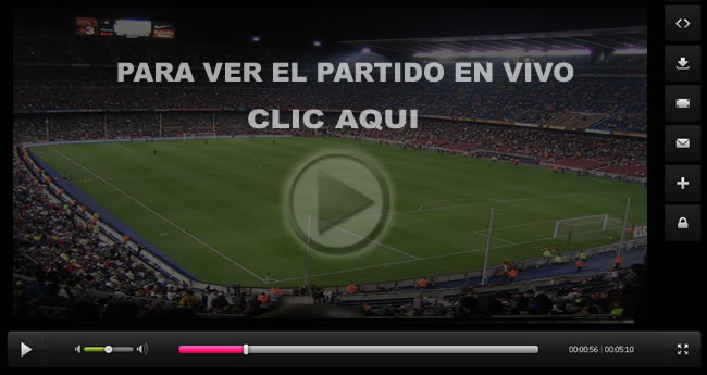 ver final real madrid vs atlético de madrid en vivo online