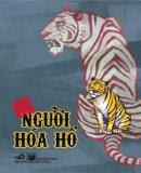 Người Hóa Hổ - Truyện Cổ Tích Việt Nam - Nhiều Tác Giả