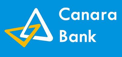 Canara Bank PO Admit Card 2018 Out