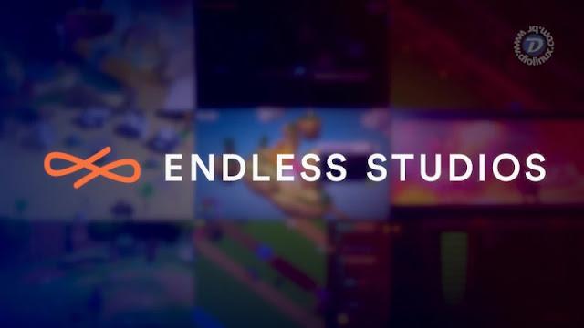 jogos-games-educacionais-educação-logica-matemática-endless-studios-linux-flatpak-ubuntu-mint-ensino-infantil-escola
