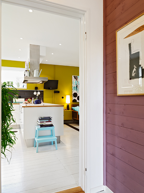 nordic interior design ideas for a contemporary house dynamic7