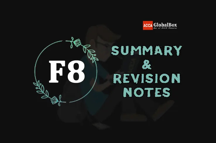 F8, AA , AA, Management Accounting, Notes, Latest, ACCA, ACCA GLOBAL BOX, ACCAGlobal BOX, ACCAGLOBALBOX, ACCA GlobalBox, ACCOUNTANCY WALL, ACCOUNTANCY WALLS, ACCOUNTANCYWALL, ACCOUNTANCYWALLS, aCOWtancywall, Sir, Globalwall, Aglobalwall, a global wall, acca juke box, accajukebox, Latest Notes, F8 Notes, F8 Study Notes, F8 Course Notes, F8 Short Notes, F8 Summary Notes, F8 Smart Notes, F8 Easy Notes, F8 Helping Notes, F8 Mini Notes, F8 SUMMARY, SUMMERY AND REVISION NOTES Notes, AA Notes, AA Study Notes, AA Course Notes, AA Short Notes, AA Summary Notes, AA Smart Notes, AA Easy Notes, AA Helping Notes, AA Mini Notes, AA SUMMARY, SUMMERY AND REVISION NOTES Notes, AUDIT AND ASSURANCE Notes, AUDIT AND ASSURANCE Study Notes, AUDIT AND ASSURANCE Course Notes, AUDIT AND ASSURANCE Short Notes, AUDIT AND ASSURANCE Summary Notes, AUDIT AND ASSURANCE Smart Notes, AUDIT AND ASSURANCE Easy Notes, AUDIT AND ASSURANCE Helping Notes, AUDIT AND ASSURANCE Mini Notes, AUDIT AND ASSURANCE SUMMARY, SUMMERY AND REVISION NOTES Notes, F8 AA Notes, F8 AA Study Notes, F8 AA Course Notes, F8 AA Short Notes, F8 AA Summary Notes, F8 AA Smart Notes, F8 AA Easy Notes, F8 AA Helping Notes, F8 AA Mini Notes, F8 AA SUMMARY, SUMMERY AND REVISION NOTES Notes, F8 AUDIT AND ASSURANCE Notes, F8 AUDIT AND ASSURANCE Study Notes, F8 AUDIT AND ASSURANCE Course Notes, F8 AUDIT AND ASSURANCE Short Notes, F8 AUDIT AND ASSURANCE Summary Notes, F8 AUDIT AND ASSURANCE Smart Notes, F8 AUDIT AND ASSURANCE Easy Notes, F8 AUDIT AND ASSURANCE Helping Notes, F8 AUDIT AND ASSURANCE Mini Notes, F8 AUDIT AND ASSURANCE SUMMARY, SUMMERY AND REVISION NOTES Notes, F8 Notes 2020, F8 Study Notes 2020, F8 Course Notes 2020, F8 Short Notes 2020, F8 Summary Notes 2020, F8 Smart Notes 2020, F8 Easy Notes 2020, F8 Helping Notes 2020, F8 Mini Notes 2020, F8 SUMMARY, SUMMERY AND REVISION NOTES Notes 2020, AA Notes 2020, AA Study Notes 2020, AA Course Notes 2020, AA Short Notes 2020, AA Summary Notes 2020, AA Smart Notes 2020, AA Easy No