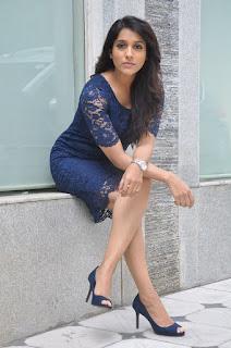 Actress Rashmi Gautam Photos Short Dress At Guntur Talkies Movie Interview Celebsnext Telugu Actres Thunder