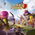 لعبة Clash of Clans معدلة و مفتوحة اخر اصدار