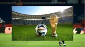 يتوقع أساطير FIFA تنظيم بطولة كأس العالم لكرة القدم في قطر