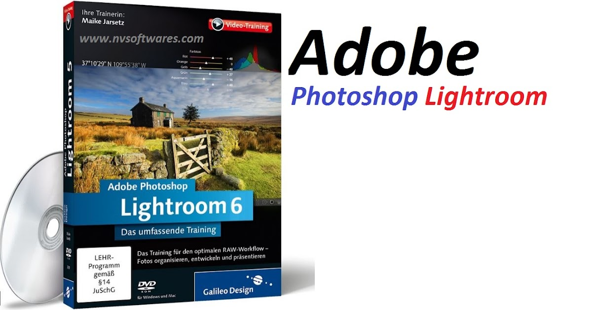 Adobe Photoshop CC   Full Version Crack Download