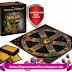 El Trivial Pursuit es uno de los juegos de mesa más populares de la historia.