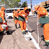 Nova lei irá multar quem fizer buracos nas ruas que forem recapeadas em Manaus